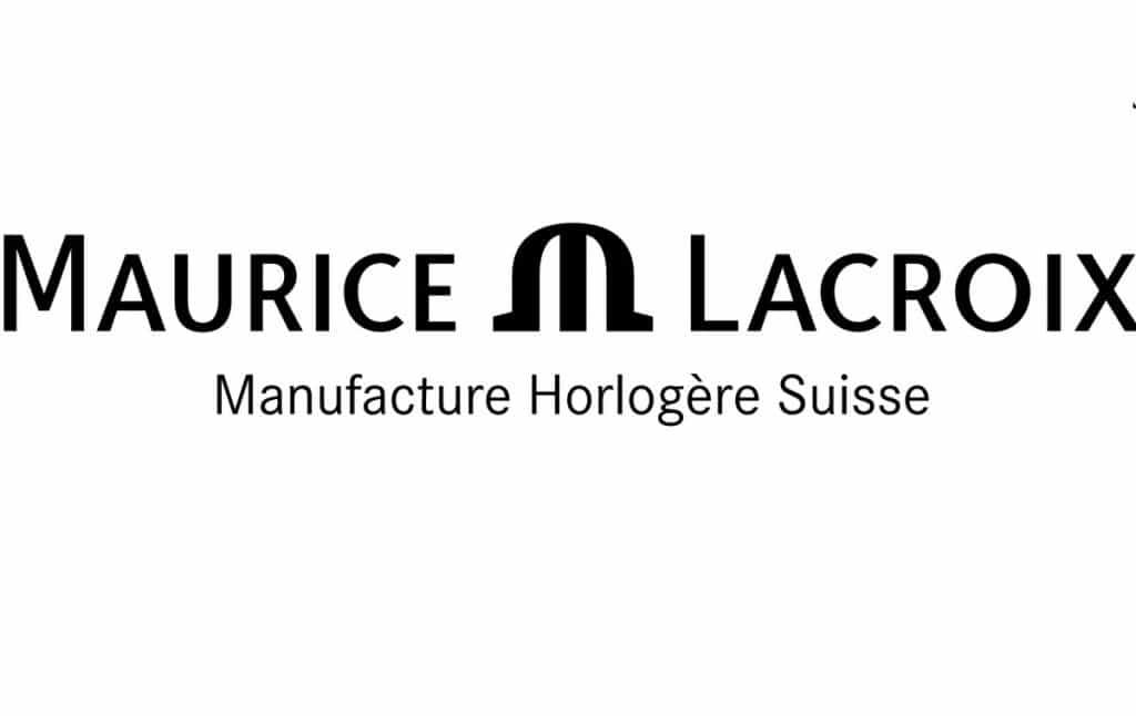 maurice Lacroix Klokke Marcussen