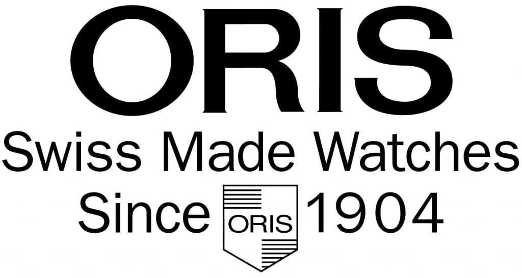 Oris Klokker Marcussen